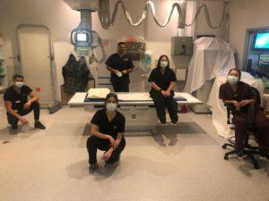 Medical Imaging Footscray